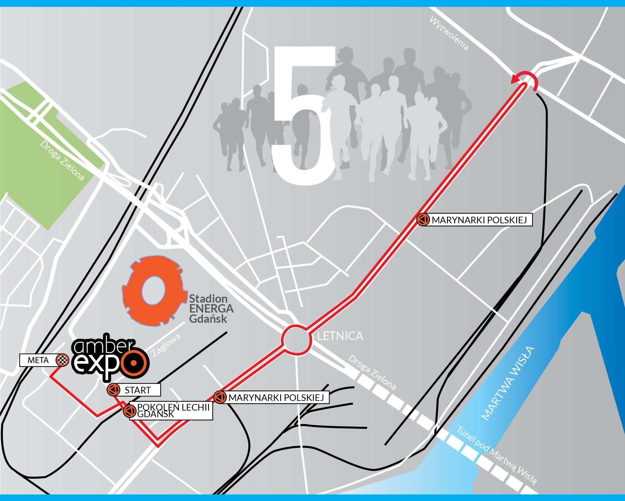 apg2016_trasa-5km