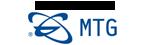 MTG SA | Sponsorzy Półmaraton Gdańsk