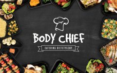 body chief catering dietetyczny