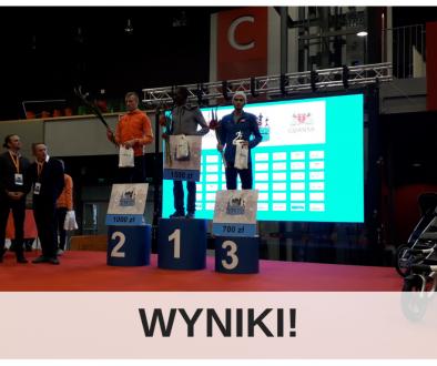 półmaraton gdańsk wyniki