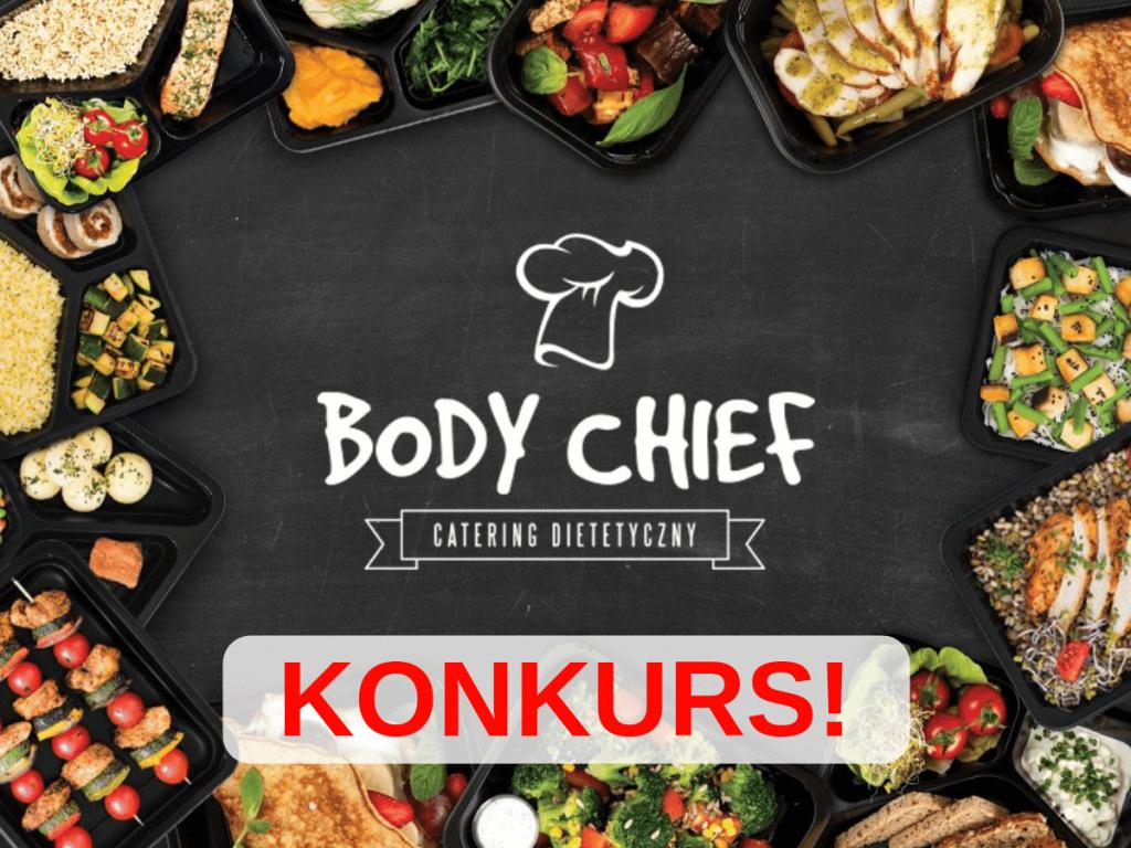 body chief