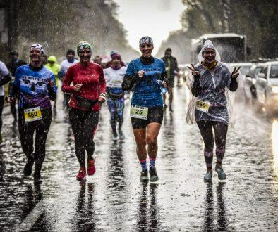 półmaraton gdańsk