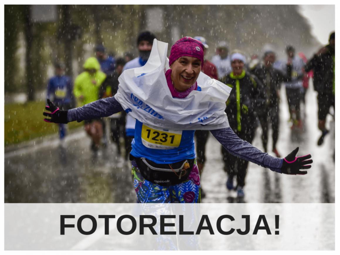 półmaraton gdańsk zdjęcia