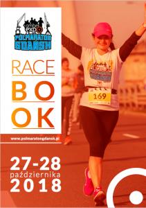 racebook amberexpo polmaraton gdansk