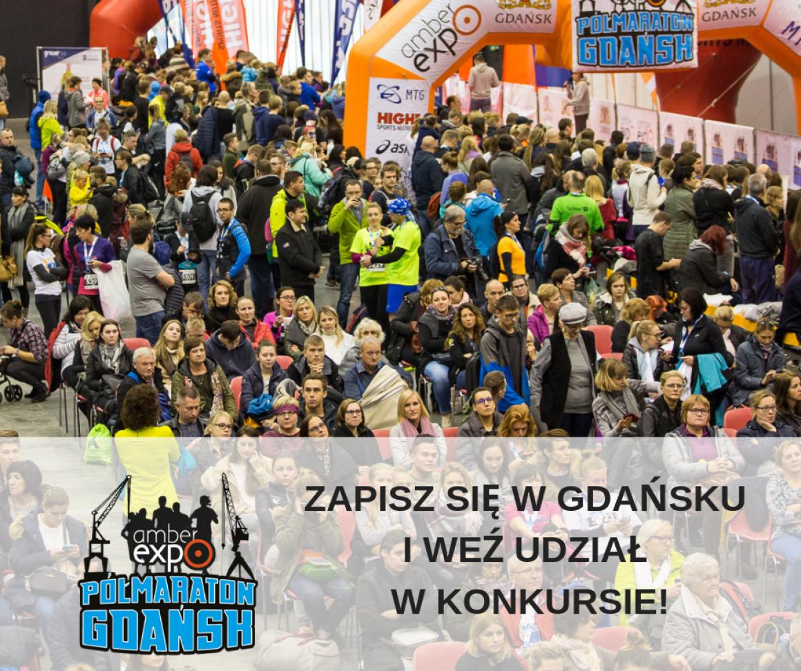 apg2019_www_konkurs_gdansk