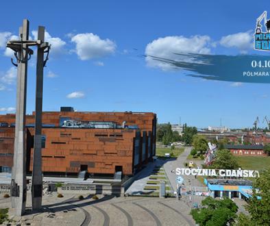 Półmaraton Gdańsk 2020