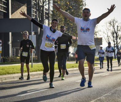 ruszyły_zapisy_pólmaraton_gdańsk2020