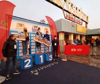 garmin_polmaraton_gdansk_wyniki