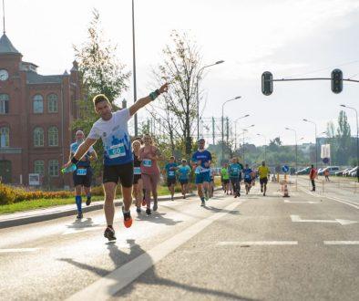 konkurs_wygraj_buty_hoka_one_one_Połmaraton_Gdańsk
