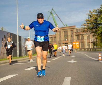 zdjęcia_garmin_półmaraton_gdańsk_2020